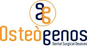 logotipo_osteogenos