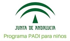 programa-padi-junta-andalucia